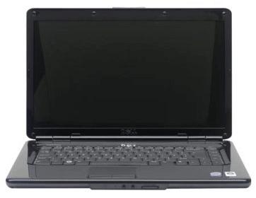 laptop se upali ali nema slike na ekranu